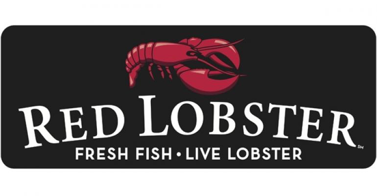 Darden, ROI to debut Red Lobster in Puerto Rico