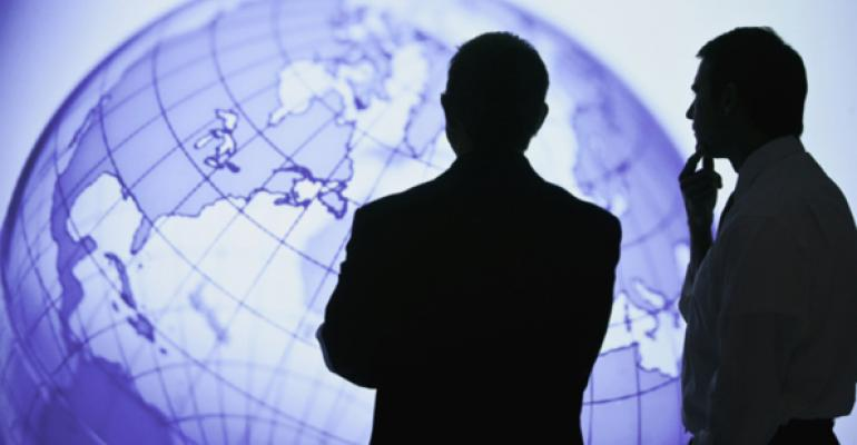 Overseas growth, economy top of mind at IFA convention