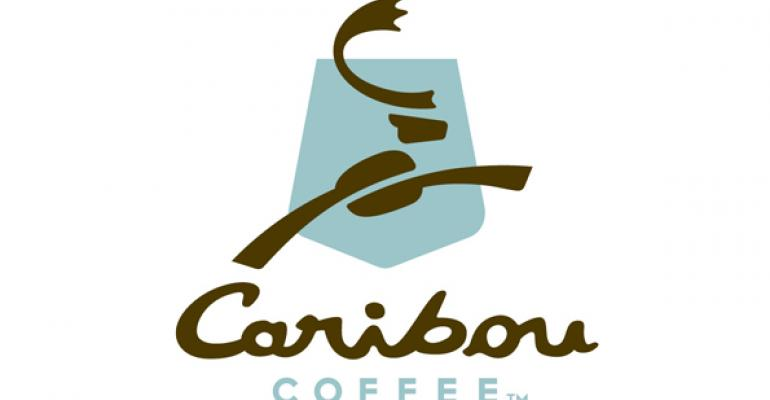 Caribou Coffee returns to TV advertising