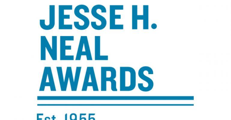 NRN.com wins Neal Award for Best Website