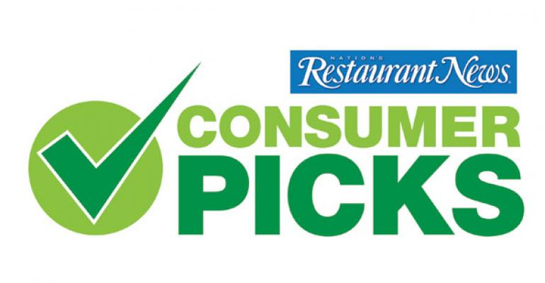 Consumer Picks 2013: Understanding the numbers
