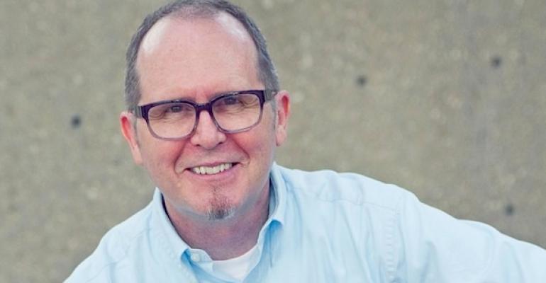 Landry's CEO Fertitta sees 2013 start with dining divide