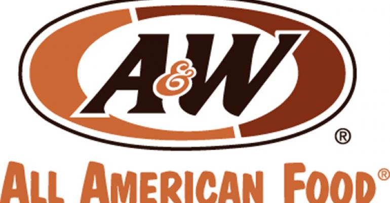 A&W introduces Mini Polar Swirls via Twitter's Vine