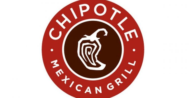 Chipotle to extend tofu test