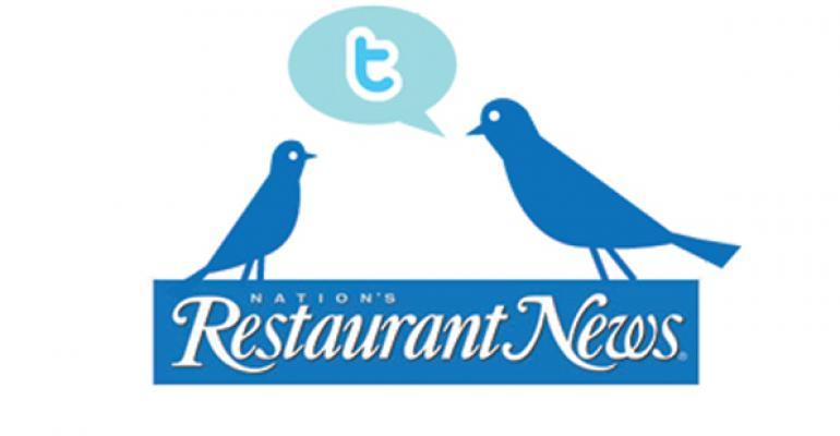 NRN to host Tweet chat on social media strategies