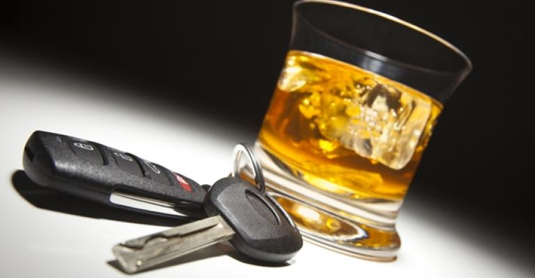 NTSB proposes lowering legal blood alcohol limit for driving