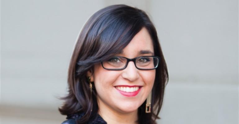 Erin Dostal