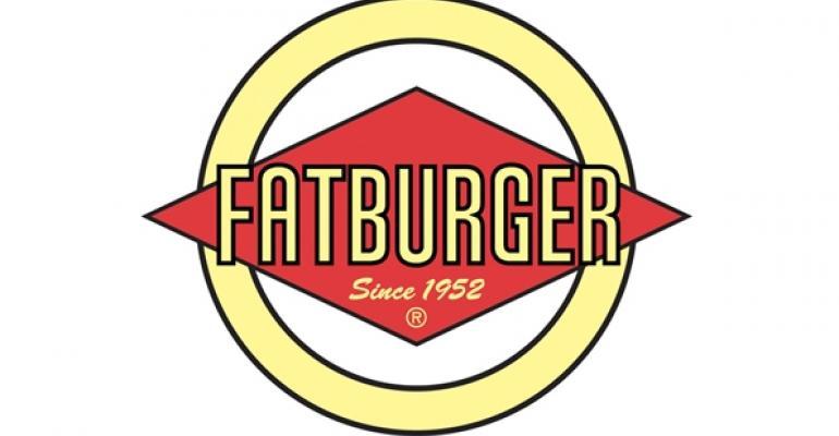 Fatburger to enter India