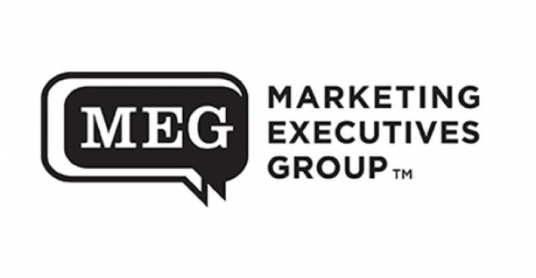 Marketing execs stress importance of employee engagement