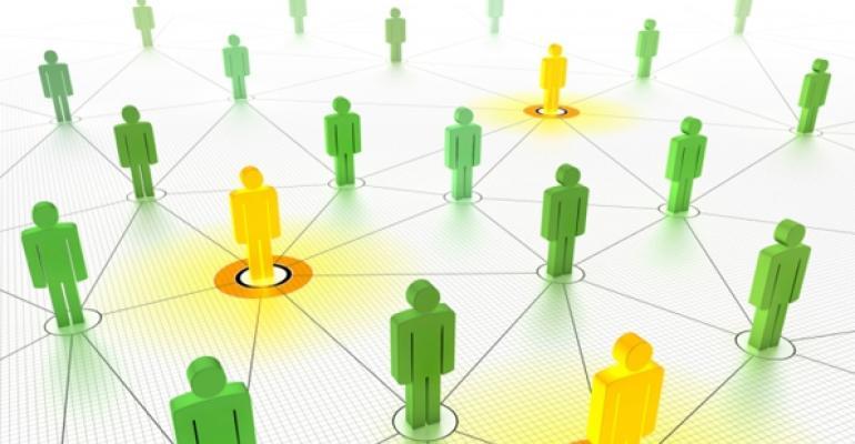 Nancy Kruse, Bret Thorn discuss online etiquette