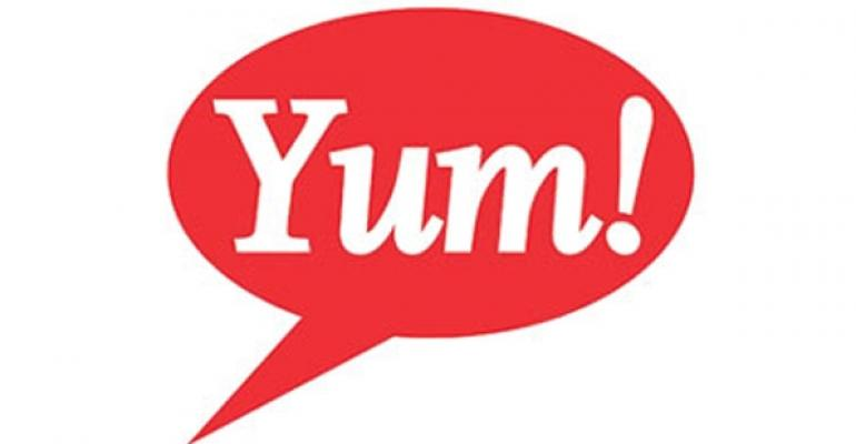 Yum: 'No truth to rumors' in mutton supply controversy