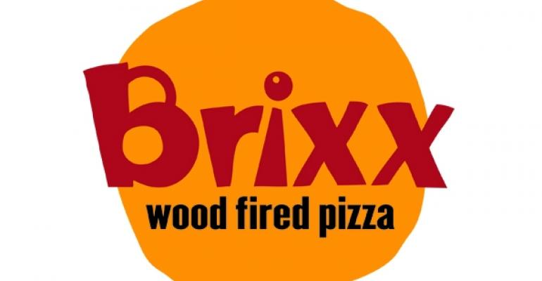 Brixx plans to ramp up growth