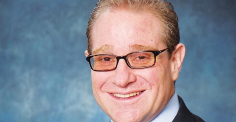 Christopher J Artinian