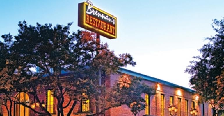 Brennan family expanding reach in Houston