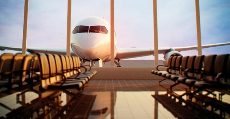 Going local, green takes off for Concessions International