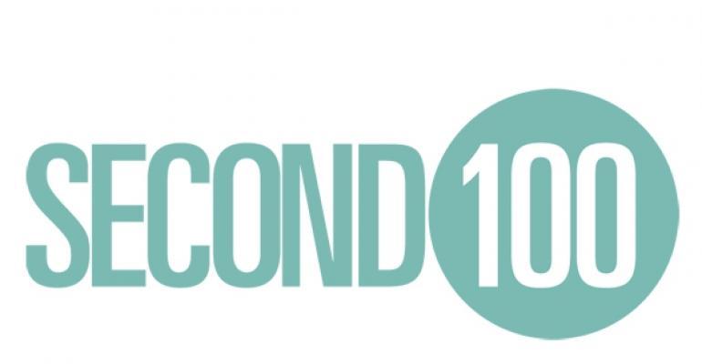 2013 Second 100: Company analysis