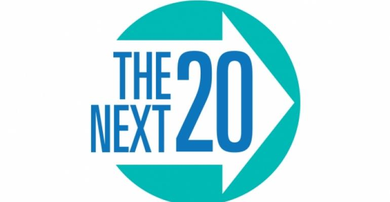 The Next 20: NRN's new look at emerging brands
