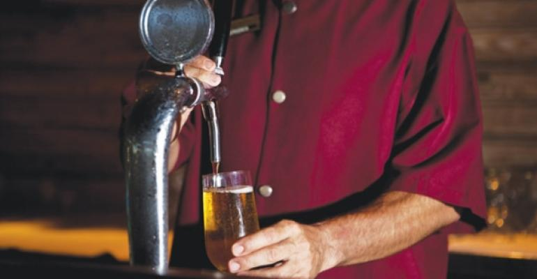 Industry groups said lowering the legal BAC limit to 005 percent will only serve to deter social drinkers from having an alcoholic beverage with their meal and wont help reduce alcoholrelated fatalities