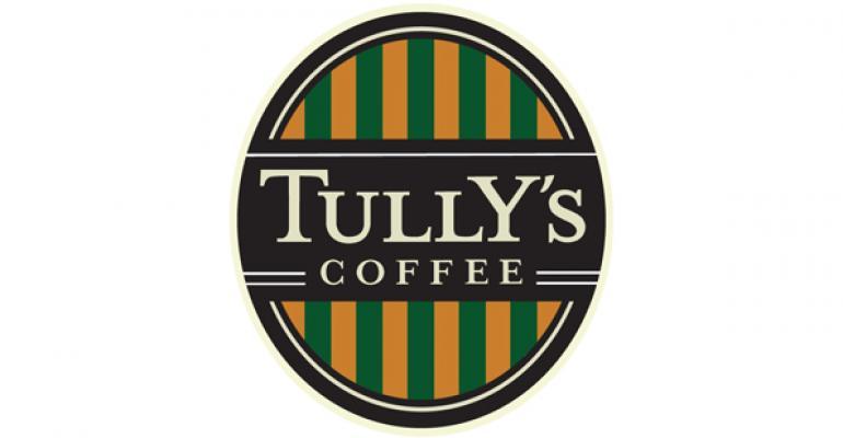 Patrick Dempsey splits from Tully's partner
