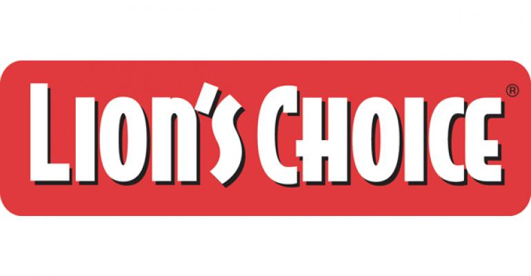 Lion's Choice restaurant chain sold to private equity groups