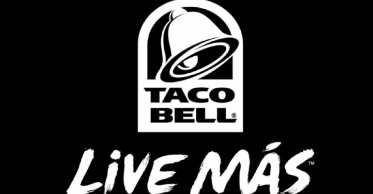 Taco Bell Live Ms