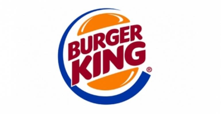 Burger King 3Q profit surges on cost savings
