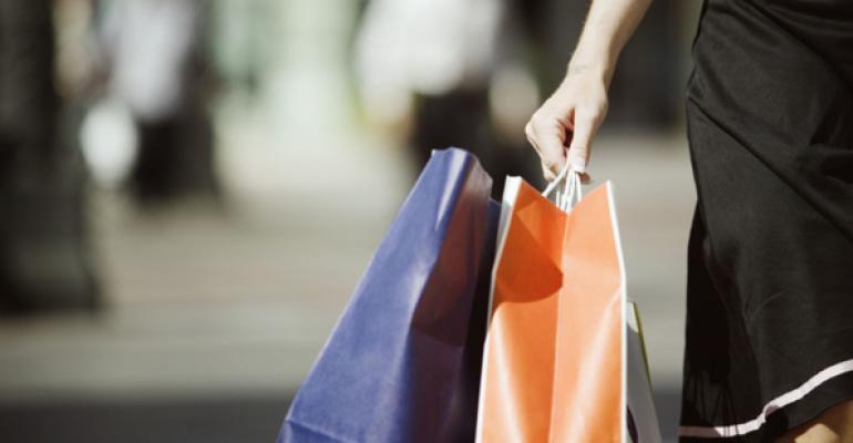 Restaurants face shortened holiday shopping season
