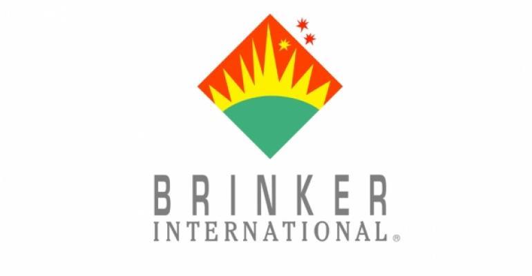 Brinker 2Q profit rises 6.9%