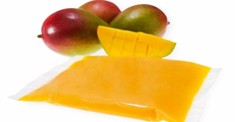Capitalizing on the Advantages of Flexible Packaging