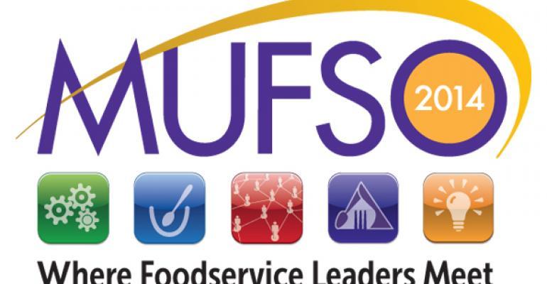 2014 MUFSO Advisory Board announced