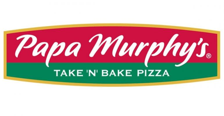 Papa Murphy's names Mark Hutchens CFO