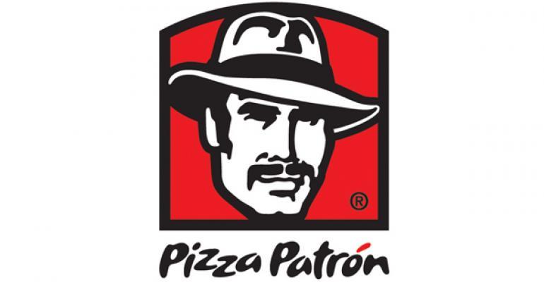 Controversial promo a 'clarifying moment' for Pizza Patrón