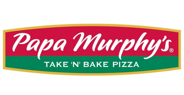 Papa Murphy's sets terms for IPO
