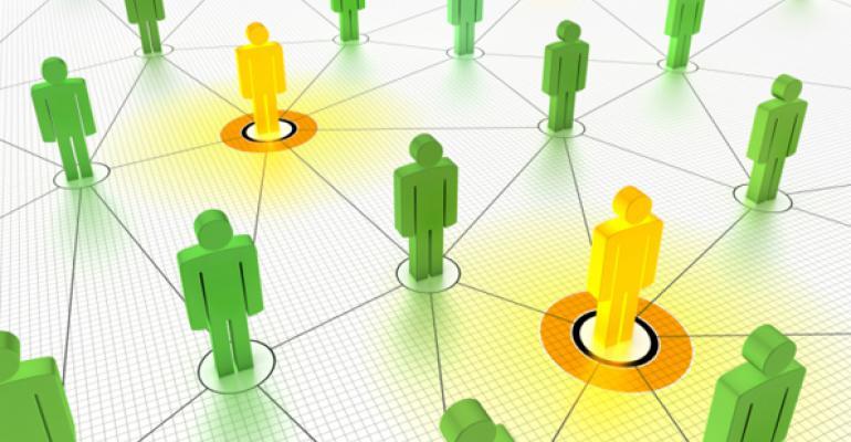 Survey: Social media reviews, ratings trump traditional advertising