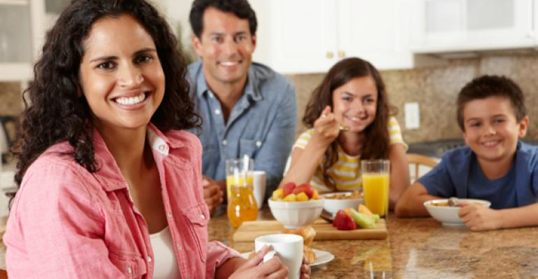 How casual dining can capture Hispanic market share