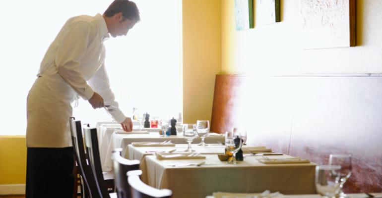 Restaurant news to know: June 30, 2014
