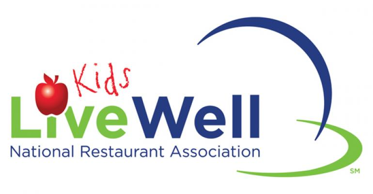 Video: Kids LiveWell turns 3 years old