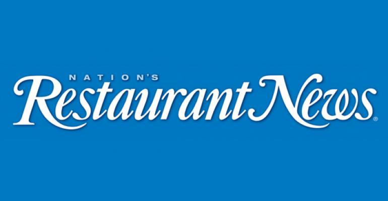 Penton taps Chris Keating to lead Restaurant Group