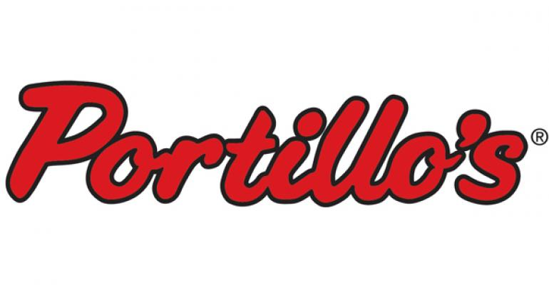 Portillo's agrees to investment by Berkshire Partners