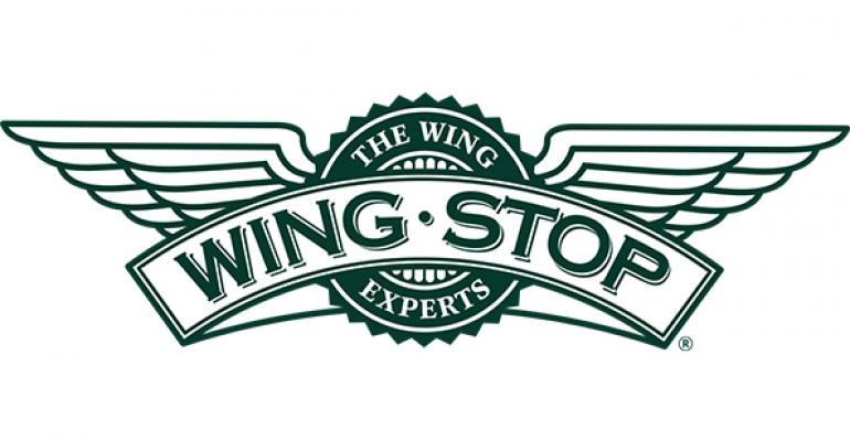 Wingstop names Michael Mravle CFO