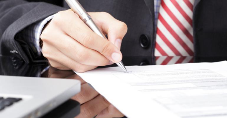 GE Capital lending program seeks smaller franchisees