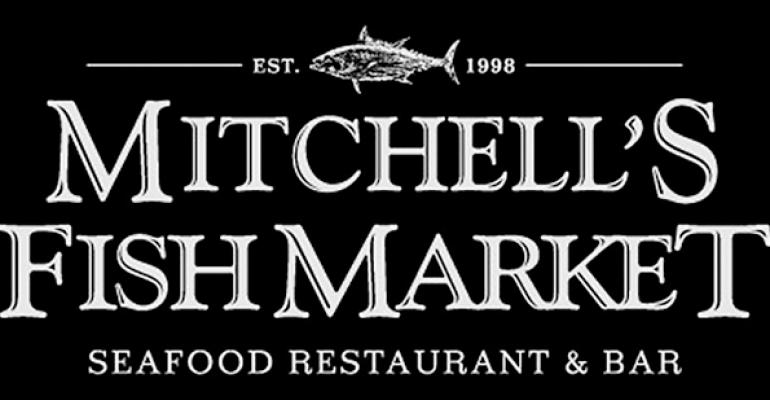 Landry's to acquire Mitchell's Fish Markets for $10M