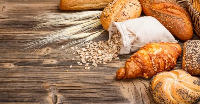 Gluten free: Opportunity and risks in the $10B food trend