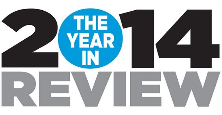Most popular stories of 2014: Tacos, top 10s, Top 100
