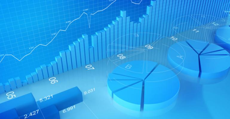 IFA: Franchise growth strong, but headwinds persist