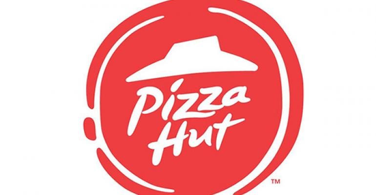 Restaurant Menu Watch: Is Pizza Hut jumping on a waning trend?