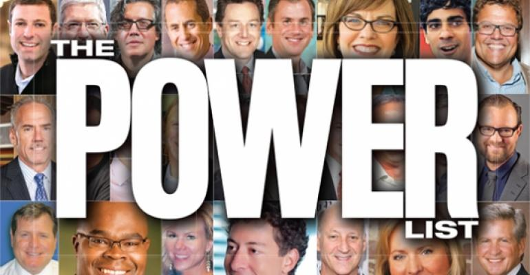 NRN to host Power List Facebook chat