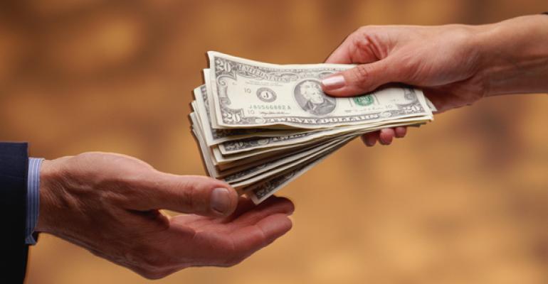 Minimum wage debate: New location, old arguments