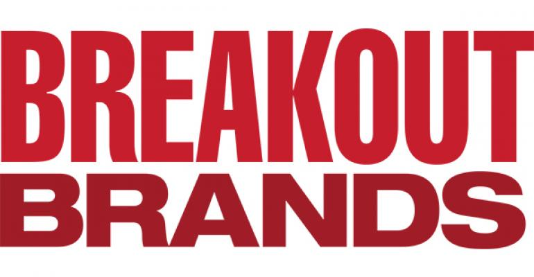 Breakout Brands of 2014: Where are they now?