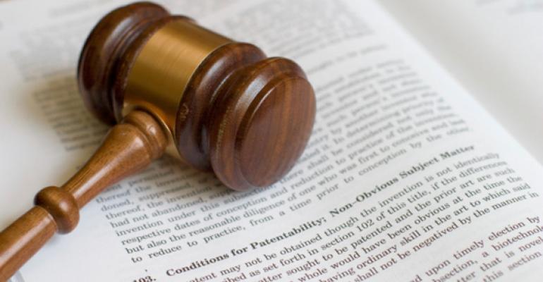 California lawmakers introduce 'fair scheduling' bill